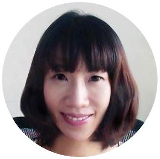 Chan Hsiao蕭嬋